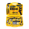 22PCS Tools Hardware Tools Mechanical Tools Set