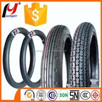 225/250-14 motorcycle tire inner tube repuestos de motos motorcycle inner tube