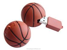 Basketball Shaped usb 3.0 flash drive/Basketball Shaped USB flash drive/Basketball Shaped pen drive