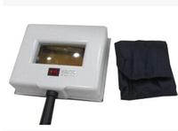 mini wood lamp skin analyzer