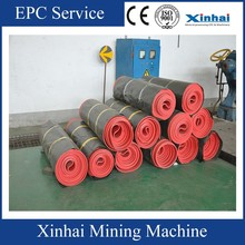 High Quality Rubber / Natural Rubber