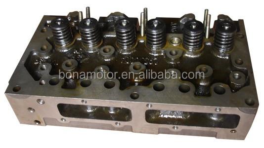 MF240 3.152 -6.JPG