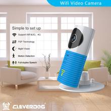 WiFi 3g Wireless Camera