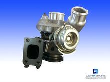 GT2556V TURBO ENGINE TURBOCHARGER FOR ENGINE PARTS OEM 721204-5001S 062145701A 9.0529.20.1.0071-04 9.0529.20.1.0071-02