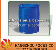 factory bottom price Sorbitol liquid 70%