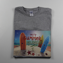 image transfer paper use heat transfer paper for dark and light t shirt