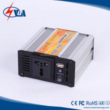 อินเวอร์เตอร์ไฟฟ้า150wอินเวอร์เตอร์ไฟฟ้า1kwราคา