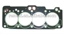 for Toyota Engine 4AFE Engine Cylinder Head Gasket