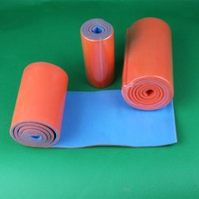 IXPE rolled splint and bandage medical emergency splint