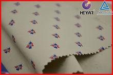twill printed fabric stock lot bangladesh