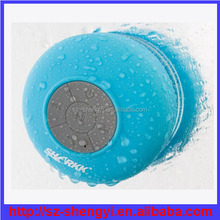 Big sound good quality mini mushroom legoo waterproof bluetooth speaker