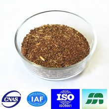 tea seed meal fertilizer for planting/farming/agriculture