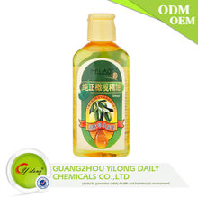 By Order Super Price Olive Oil Hair Relaxer