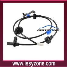 For Honda Acura 57475TF0003 Sensor del ABS