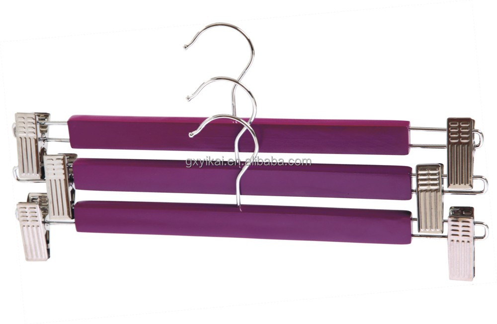 WHS-2411R dark purple.jpg