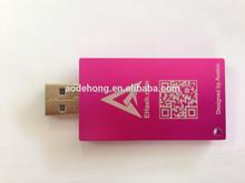 Asic bitcoin miner 1.6 GH/S miner bitcoin USB miner, Bitcoin ASICMiner Block Erupter USB