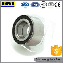Auto spare parts 6203 bearing autozone from factory
