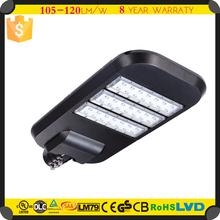 Solar Power Street Light,Integrated Solar Street Light,LED Solar Light