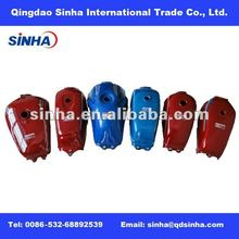 motorcycle gasoline tank,motorcycle oil box,motorcycle tank motorcycle fuel tank