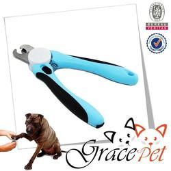 pet grooming / pet clipper / dog clipper