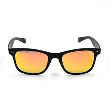 Polarized sunglasses color, orange sunglasses, european style sunglasses