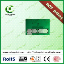 New chip high quality ML-3470 toner chips for Samsung ml 3470
