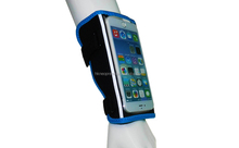mobile phone accessory armband,sport armband for Iphone case