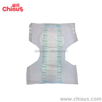 Free sample private label OEM baby diapers for adult/abdl adult training pants