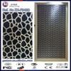POP decorative 3D wall board 3D wall panel interior wall paneling for interior decoration