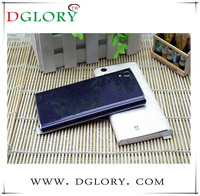 K450 New brand quality 4.5 inch MTK6582 quad core hotselling mobile phone