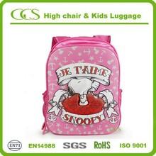 Chicas baratos mochilas mochilas los niños lindos