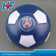 PU Promotional Football In 20CM
