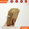 craft paper pencil bag,washable kraft paper pencil bag