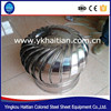 Professional Produce Roof Mounted Industrial Exhaust Fan