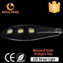 best price 30 watt led street light for 3m height