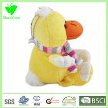 new plush toys my singing monsters in all kinds of design which can be OEM pass EN71 EC ASTM 963 MEEAT