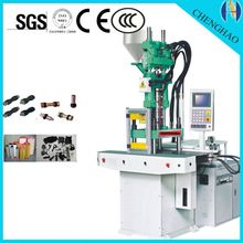 2015 lighting shoe injection molding machine price chair /table/car/toy/pallet from ningbo jinde cheap plastic folding chairs