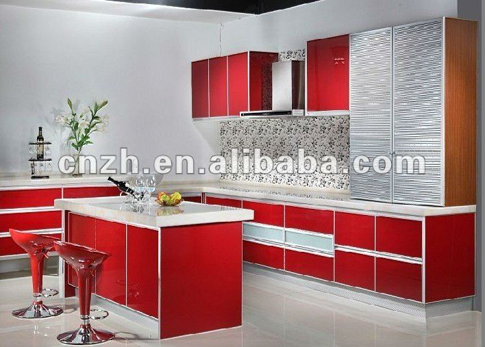Acrylic Kitchen Cabinets Acrylic Door Panel For Kitchen View