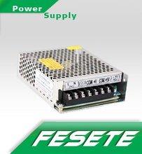 12V1A 24V 1A Fully Isolated Power Module supply AC-DC 220V to 12V 24V Dual Output