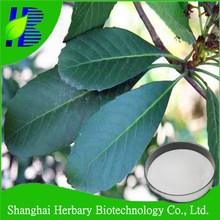 Loquat Leaf Extract 95% 98% Ursolic Acid