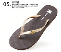 best selling products in europe high demand export products travel slippers
