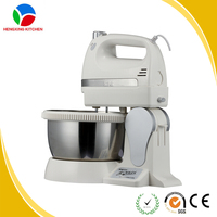 counter top bakery eletric cake beater/electric cake beater/cake beater machine