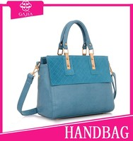 leather handbags south america