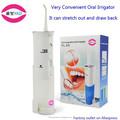 Yasi FL-V5 Super seda / mejor irrigador Oral / Dental limpieza de los dientes