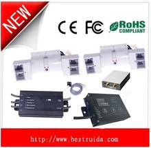 High Quality GPS Bus Passenger Calculator with SD Module for Buses