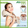 wholesale from china vibration massage pillow