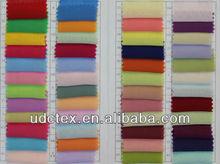 Modelos de chiffon blusas de tecido