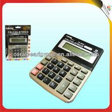 Good Function Office Desktope Calculator