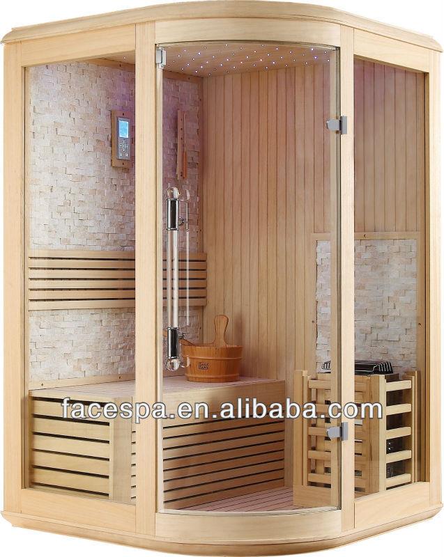 220v 110v 380v mini sauna wooden room for sauna ws 1210 in. Black Bedroom Furniture Sets. Home Design Ideas