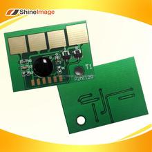compatible toner cartridge chip for lexmark e360/e460 toner reset chip